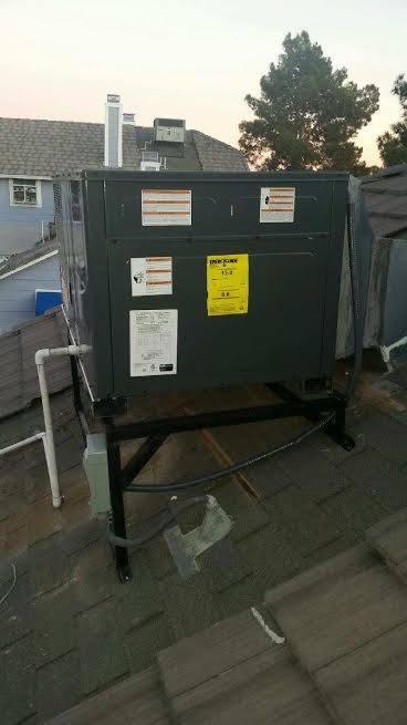 Ac Repair Las Vegas >> Gallery - Air Supply Heating & Air Conditioning | Las Vegas, NV AC Repair & Service ...