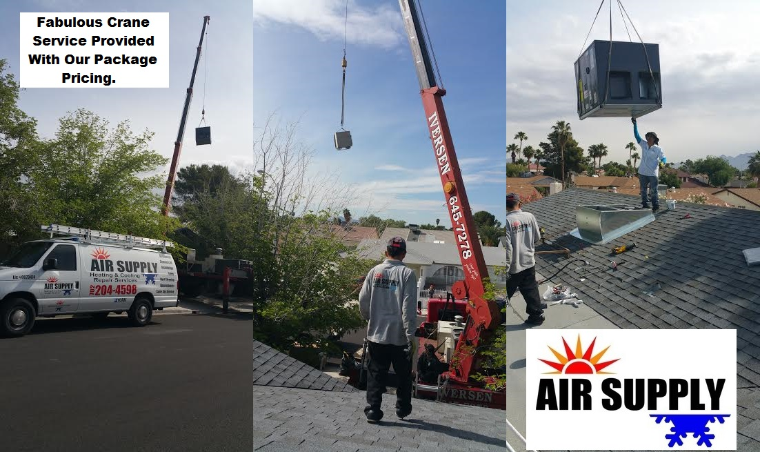 Air Supply Crane Service package pricing - with words.jpg