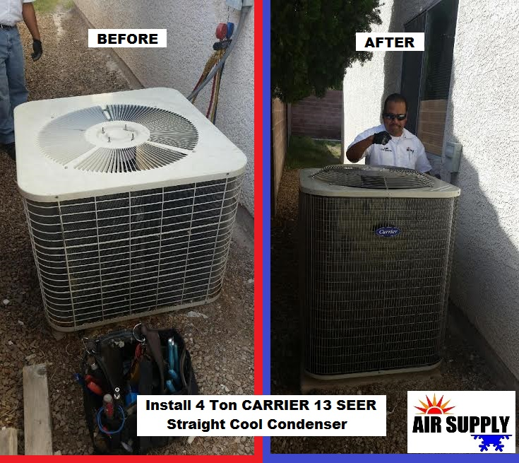Crimson ridge 4 Ton CARRIER R22 13S - before & after with words - Copy.jpg