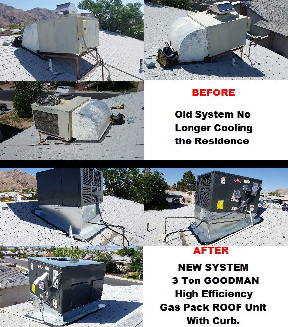 Legalla Before & After GOODMAN 3 Ton GP with words.jpg