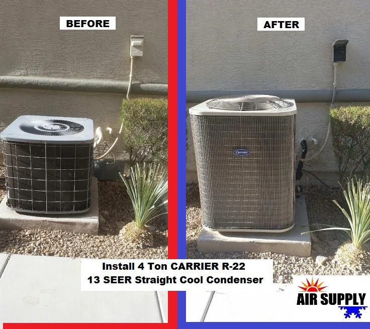 W Arby 4 Ton CARRIER R22 str cool 13S before & after - with words.jpg