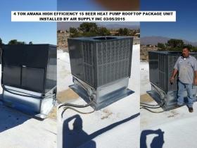 AMANA 4 Ton HP 15 SEER - with words.jpg