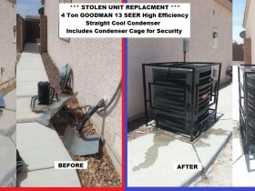 Sun Mountain 4 Ton GOODMAN str cool STOLEN UNIT REPLACEMENT - with words.jpg