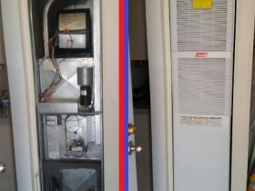 W Harmon #234 COLEMAN 3.5T furnace before & after - with words.jpg