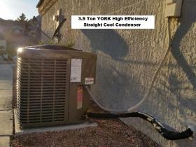 bonnie rock 3.5 ton YORK str cool condenser - with words.jpg
