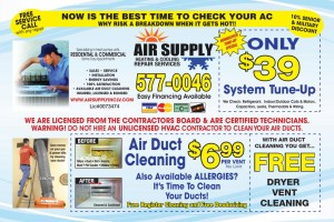 Shortys hvac supplies discount coupons