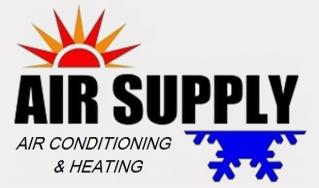 Air Supply Heating Amp Air Conditioning Las Vegas Nv Ac