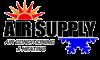 airsupply-logo-bigger2a