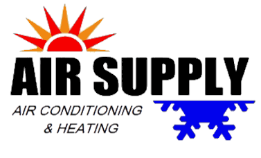 Air Conditioner Temperature Thermostat Sensor Problems - Air Supply