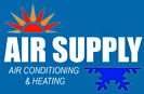 Air Supply Heating & Cooling